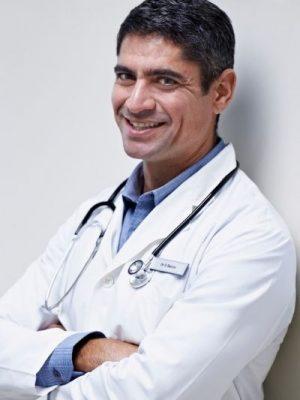 Locum Tenens physician tax plan